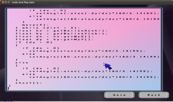 screenshot-5.jpg?w=600&h=355